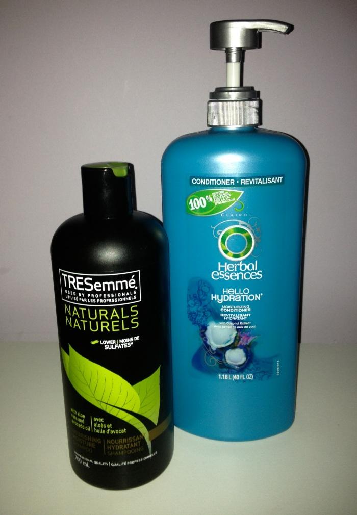 haircleaningproducts