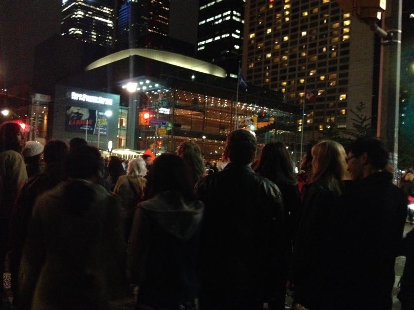 NB Crowd5