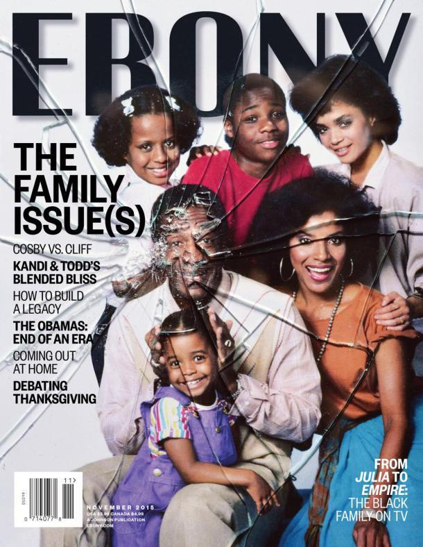 EbonyMagazineCosbyCover