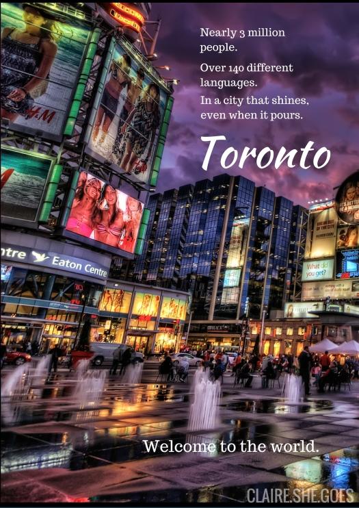 TorontoPoster (1)