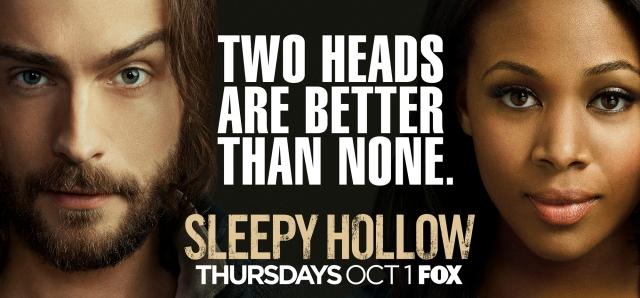 Sleepy-Hollow-Season-3Poster
