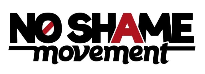 no-shame-movement