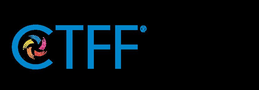 CTFF-Logo-LARGE