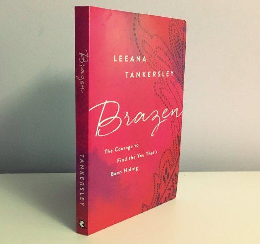 brazen-cover-sept-12-2016
