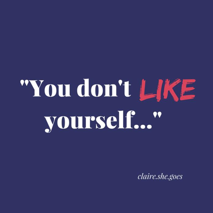 like-yourself
